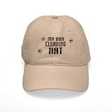 Hunting humor Baseball Cap