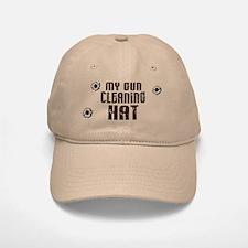 Lucky Hunting Baseball Cap