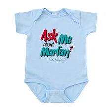 AskMe about Marfan? Body Suit
