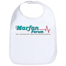 marfan forum logo Bib