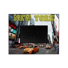 New York Times Square Pro Photo Picture Frame