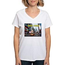 New York Times Square Pro P Shirt