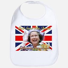 Queen Elizabeth Diamond Jubilee.jpg Bib