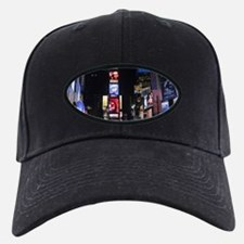 Stunning! New York City - Pro photo Baseball Hat