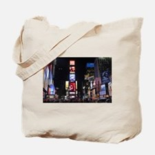 Stunning! New York City - Pro photo Tote Bag
