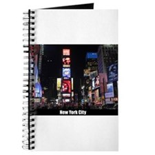 New York Times Square-Pro Photo Journal