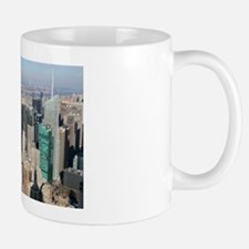 Stunning! New York - Pro photo Mug