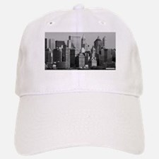 Stunning! New York City - Pro photo Baseball Baseball Cap