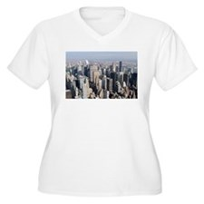 Stunning! New Yor T-Shirt