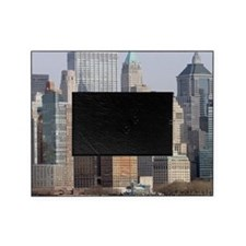 Stunning! New York - Pro photo Picture Frame