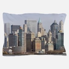 Stunning! New York - Pro photo Pillow Case