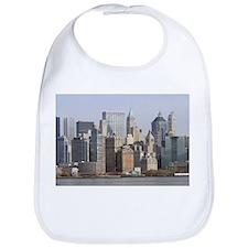 005875-Lower-Manhattan.jpg Bib
