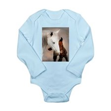 Tenderness Body Suit