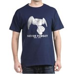 Sky Toilet T-Shirt