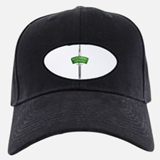 Cute Royal marines Baseball Cap