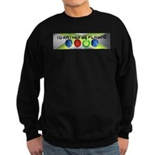 Id Rather Be Playing Xbox Jumper Sweater