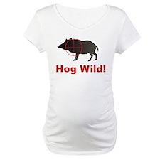 Hog Wild Shirt
