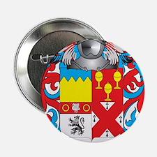 """Butler-(Ormonde) Coat of Arms 2.25"""" Button"""
