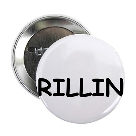 "Grilling 2.25"" Button"