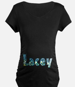Lacey Under Sea T-Shirt