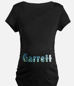 Garrett Under Sea T-Shirt
