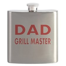 DAD Flask