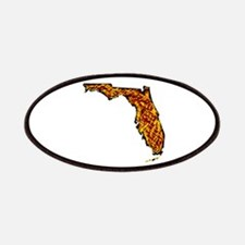 FLORIDA Patch