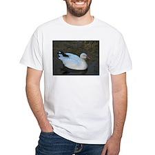 snow geese Shirt