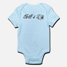 trill4life Body Suit