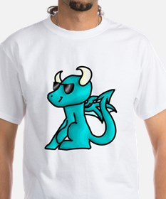Dragon Dude T-Shirt