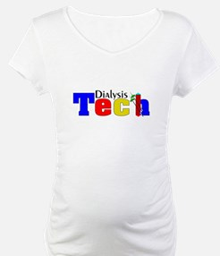 Dialysis Tech Shirt