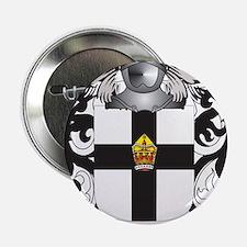 "Carlisle Coat of Arms 2.25"" Button"