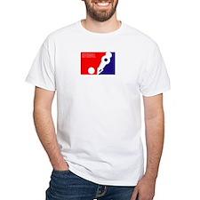 OC Foosball NFA Shirt