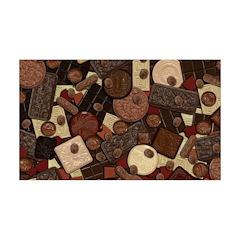 Got Chocolate? Wall Decal