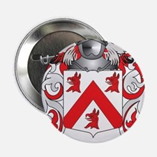 "Casey Coat of Arms 2.25"" Button"