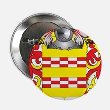 "Cason Coat of Arms 2.25"" Button"