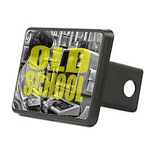 Old School - Vintage - Retro - Funny - 70s - 80s H