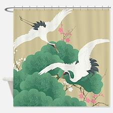Pattern - Nature - Decorative - Decoration - Art -
