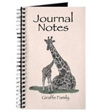 Giraffe Home Accessories