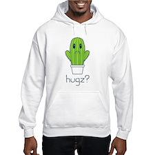 Hugz? Hoodie