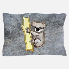 Koala Pillow Case