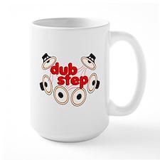 Unique Totoros Mug