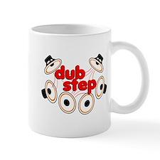 Cool Totoro Mug
