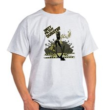 Unique Totoro T-Shirt