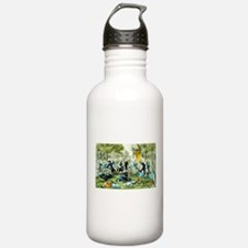 Battle of Bull Run - 1861 Water Bottle