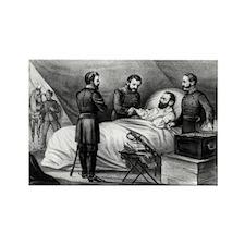 Ocho Cinco Calendar Print