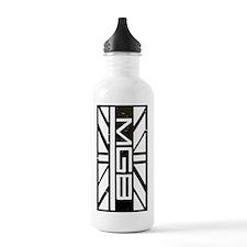 MGB Water Bottle