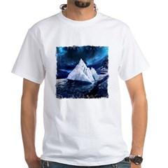 KITARO Final Call T-Shirt
