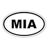 Miami 10 Pack