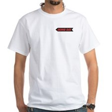 Rong Ray Reggie 2-sided Shirt